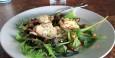 Chicken Salad - Yum
